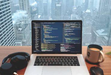 web design,web development,webdesign tips,