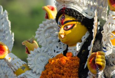 maa durga,culture,durga,god