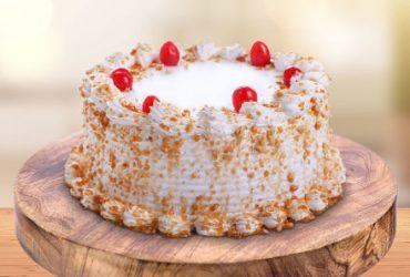 online cake delivery Surat