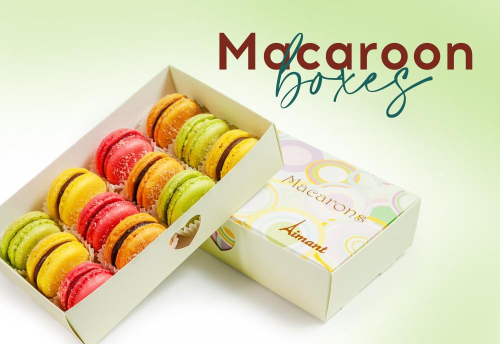 macaron boxes, macaron box, macaron packaging, wholesale macaron boxes, macaron boxes wholesale, custom macaron boxes, custom macaron box,