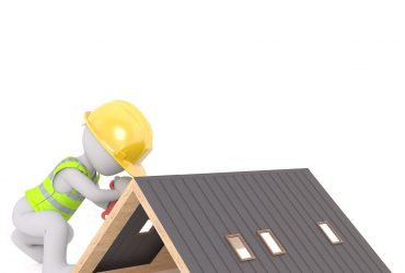 Essential Questions You Should Be Asking Roofing Companies