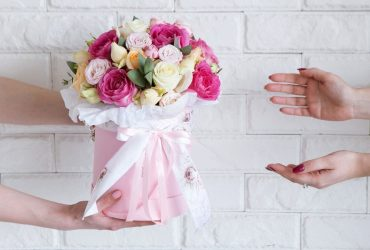 Beautiful Reasons Why Flowers Are An Ideal Gift for All Your Loved Ones