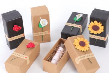 How Custom Soap Boxes change the worth of Soap in business?