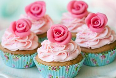 Is the Cake Supply Is Quick and Productive Arriving to Customers?