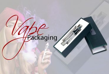 Vape Packaging