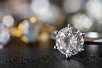 valuable gemstones