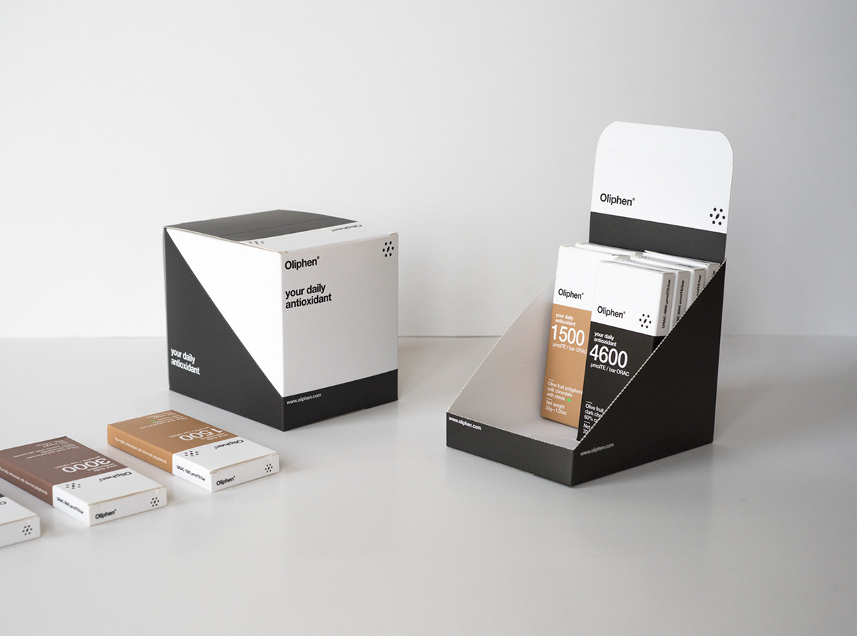 retail counter display boxes1