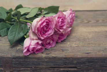 5 TYPES OF FLOWERS AND THEIR MEANINGS