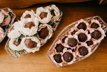 order truffles online